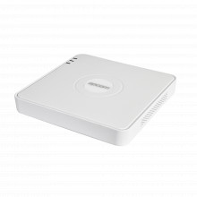 S16turbog2a Epcom AUDIO POR COAXITRON DVR 2 Megapixel 108