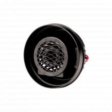 Sa955 Ecco Alarma De Reversa Inteligente 12-24 V 82-102 DB