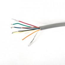 SCBL072 Enfora Cable de alimentacion para GSM-2358 y TT-8750