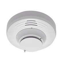 Sd365co Fire-lite Alarms By Honeywell Detector Direccionable