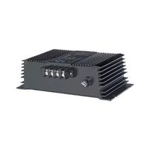 Sdc5 Samlex Convertidor De CD-CD Entrada 20 - 30 Vcd Sali