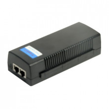 Sdpe8n0000 Altai Technologies Inyector POE Para Serie A8/A8n