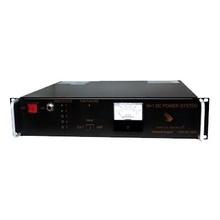 Sec80brm Samlex Fuente De Poder 13.8V 80A Conmutada Para I