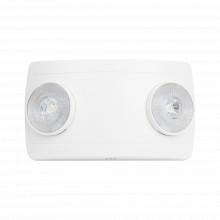 Sf660lw Sfire Luz LED De Emergencia Ultra Compacta/150 Lumen