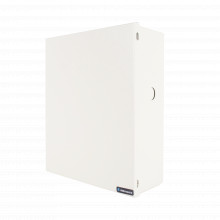 Sgrpruv3 Epcom Industrial Gabinete Para Alarma De La Familia