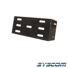 Skmb7 Epcom Industrial Bracket Para Series De Radios TK-100