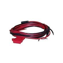 Skn4137 Prostar Cable De Corriente Para Radios Moviles De 45