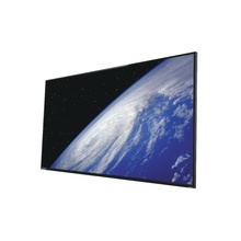 Smt4032 Hanwha Techwin Wisenet Monitor Profesional LED De 40