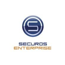 Soecam Iss Licencia Para Camara De SecurOS Enterprise 1 Can