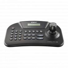 Spc1010 Hanwha Techwin Wisenet Controlador PTZ RS-485 De Has