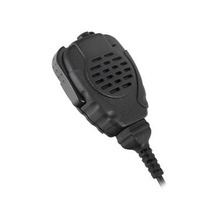 Spm2130s Pryme MICROFONO / BOCINA DE USO RUDO PARA RADIOS IC