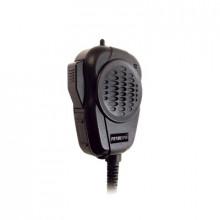 Spm4255 Pryme MICROFONO / BOCINA SUMERGIBLE PARA RADIOS HYTE