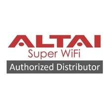 Svhw8ac300 Altai Technologies 3 Ano De Garantia Extendida E