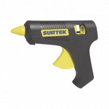 SYSPS612 Surtek Pistola para barras de silicon de 1/2 80W H