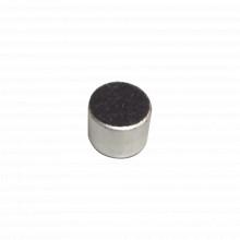 T9b006900 Syscom Pastilla Para Microfono KMC30 miscelaneo