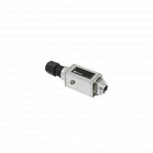 Tb10100poe Transtector Protector POE Contra Descargas Electr