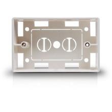 TCE339075 SAXXON SAXXON A164B - Caja para placa de pared / U