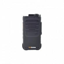 Te390 Telo Systems Radio PoC 4G LTE IP67 SUMERGIBLE Compatib