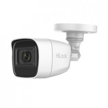 THCB120MS Hilook By Hikvision Bala TURBOHD 2 Megapixel 1080