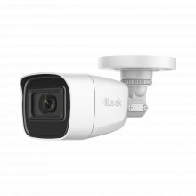 Thcb120ps Hilook By Hikvision AUDIO POR COAXITRON / Bala TUR