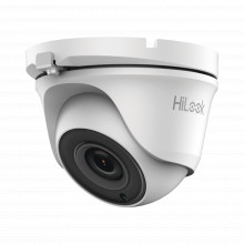 Thct110m Hilook By Hikvision Turret TURBOHD 1 Megapixel 720