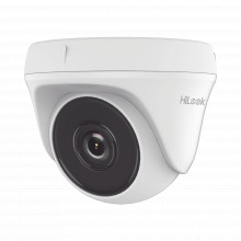 Thct140p Hilook By Hikvision Turret TurboHD 4 Megapixeles /