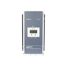 Tracer6415an Epever Controlador Solar MPPT 60A 12/24/36/48V
