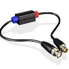 TVT446005 UTEPO UTEPO UTP1201XPHD - Aislador pasivo de tierr