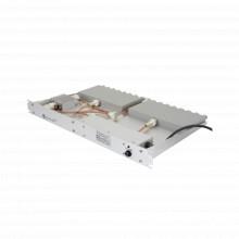 Twr88601r Telewave Inc Multiacoplador Compacto Para Rack 1