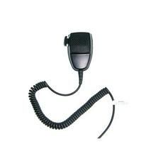 Tx1000p Txpro Microfono Para Radios Motorola Moviles GM300