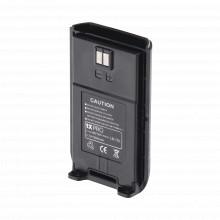 Tx320bat Txpro Bateria Para TX320 accesorios generales