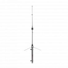 Txab406512 Txpro Antena Base UHF Rango De Frecuencia 406-51