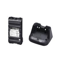 Txbp264psb Txpro Kit De Cargador Rapido Con Bateria TXPRO TX