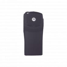 Txcep450 Txpro Carcasa De Plastico Para Radio Motorola EP450