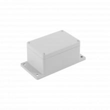 Txg0114 Txpro Gabinete Plastico Para Exterior IP65 De 115