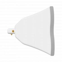 Txpha16mimo Txpro Antena Asimetrica De 90 16 DBi Tipo Cue