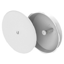 UBI016064 UBIQUITI UBIQUITI POWERBEAM ISO AC PBE5ACISOGEN2 -