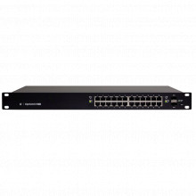 UBI097001 UBIQUITI UBIQUITI ES24250W- Edge Switch Gigabit Po