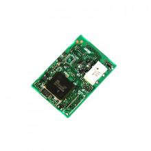 Ut122 Icom Tarjeta Digital Para Operar En Sistemas APCO25 O