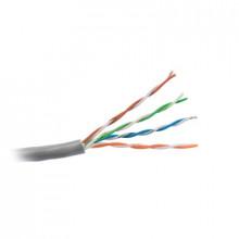 Utp5ev1000 Viakon Bobina De Cable 305M Cat5e UL CM Hecho