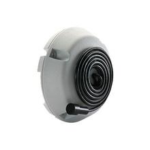 Verifactb Louroe Electronics Microfono Omnidireccional Capta