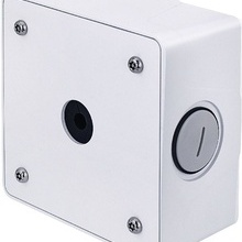 VIA040009 VIVOTEK VIVOTEK AM715 - Caja de conexiones para e