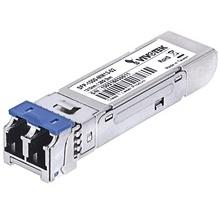 VIA092001 VIVOTEK VIVOTEK SFP1000MM85X5 - Transceptor fibra