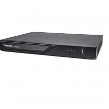 VIV0190001 VIVOTEK VIVOTEK ND9323P - NVR / 8 Canales PoE /