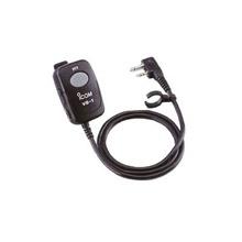Vs1l Icom Unidad De PTT VOX requiere HS94 HS95 O HS97. Mi