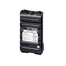 Wbp264 Ww Bateria Para Radios ICOM ICF3003 / 4003 IC-F3103