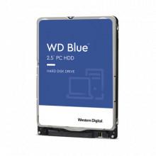 Wd10spzx Western Digital wd Disco Duro Western Digital 2.5