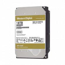 Wd181kryz Western Digital wd Disco Duro Enterprise 18TB WD