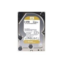 Wd2005fbyz Western Digital wd Disco Duro WD 2TB / 7200RPM