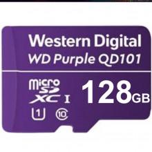 WDC1510002 WESTERN DIGITAL WESTERN WDD128G1P0C- Memoria de 1